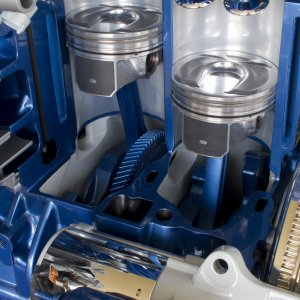 Ford_EcoBoost-Engine_10.jpg