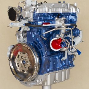 Ford_EcoBoost-Engine_12.jpg