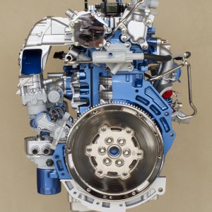 Ford_EcoBoost-Engine_15.jpg