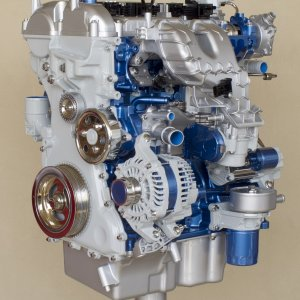 Ford_EcoBoost-Engine_021.jpg