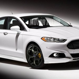 Ford-Fusion-ST-Wagon-front-three-quarters.jpg